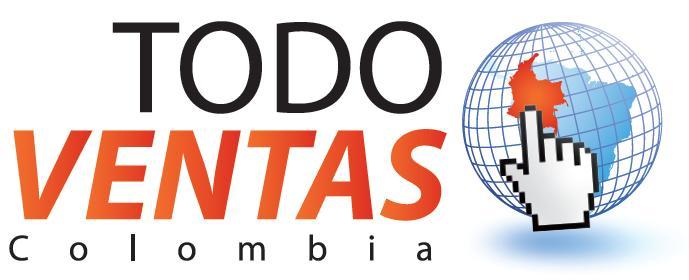 www.TodoVentasColombia.com